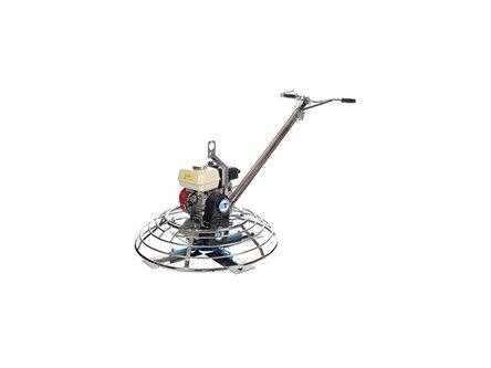 Helicopter 0 90 (2 )  met 2 sets platen