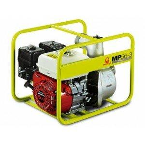 Waterpomp Honda 500 l / min