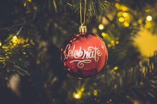 Aangepaste openingsuren tijdens de feestdagen